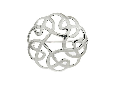 Round-Celtic-Brooch-BRS00007