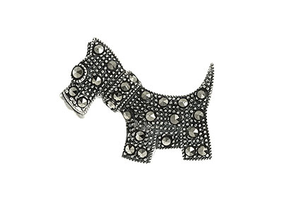 Scottie-Dog-Brooch-BRS00001