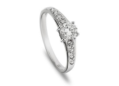 Aberdeenshire-Engagement-Ring-RA00628