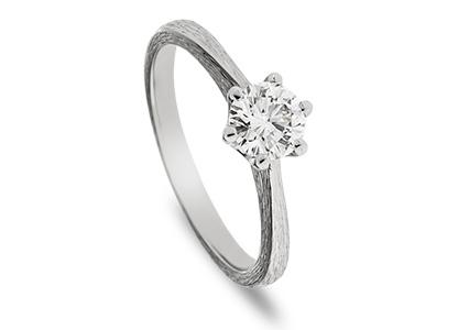 Cumberland-Engagement-Ring-RA00630