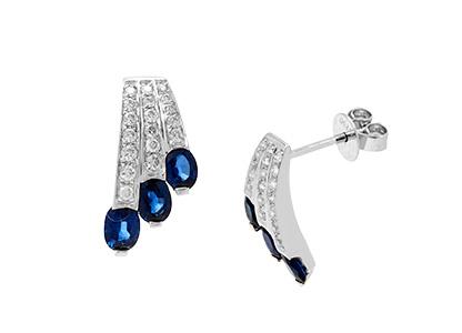Blue-Sapphire-Earrings-ESA00235