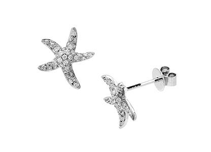 Diamond-Star-Fish-Earrings-ESA00426