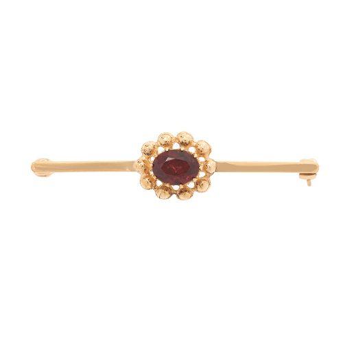 Garnet-Bar-Brooch-BRQ00017