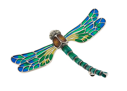 Dragonfly-Brooch-BRS00010