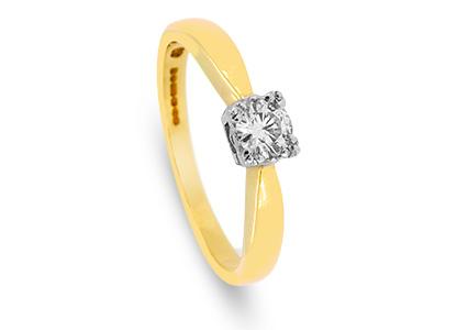 Derry-Diamond-Engagement-Ring-RA00649