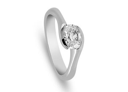 Vinader-Platinum-Diamond-Ring-RPT00086