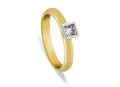 Exeter-Princess-Diamond-Ring-RA00648