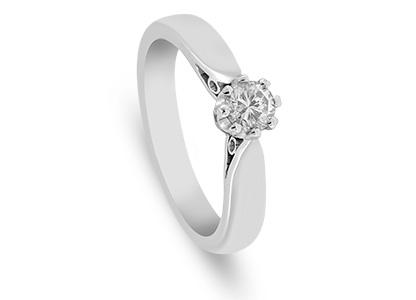 Cardiff-Diamond-Solitaire-Ring-0.35CT-RA00646