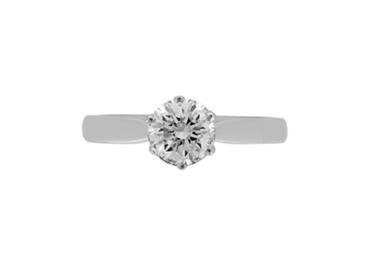 Truro-Diamond-Solitaire-Ring-1.01cts-RA00647