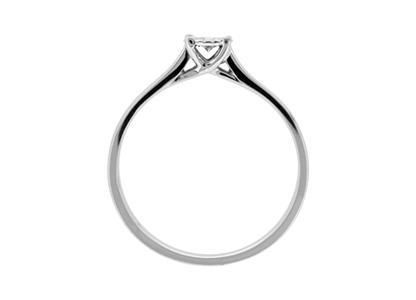 Durham-Diamond-Solitaire-Ring-0.05CT-R00094