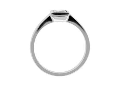 Princess-Cut-Engagement-Ring-RPT00160