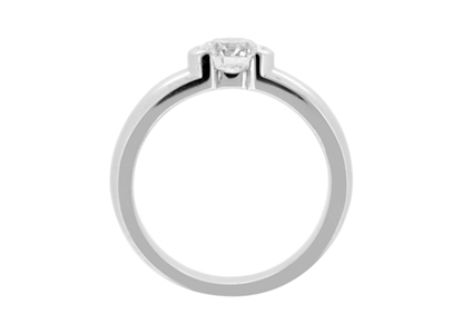 Platinum-Single-Diamond-Band-Ring-RPT00159