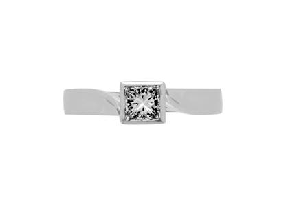 Glamorgan-Engagement-Ring-RA00645