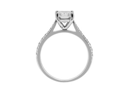 Cushion-Diamond-Engagement-Ring-RPT00148