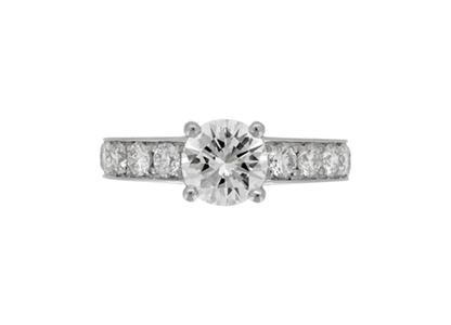 Mayfair-Diamond-Engagement-Ring-RPT00133