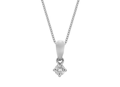 18ct-White-Gold-Diamond-Pendant-PCA00147A