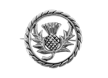 Thistle-brooch-BRS00015