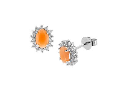 Coral-earring-studs-ES00432