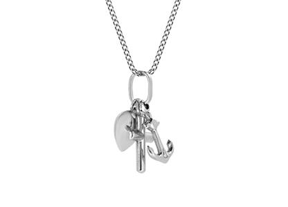 Faith-Hope-&-Charity-Necklace-PC00482