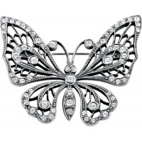 Crystal-Butterfly-Brooch-BRS00021
