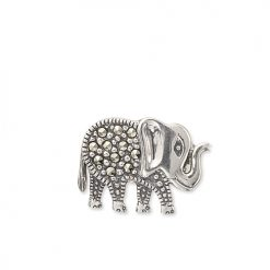 Lucky-Elephant-Brooch-BRS00053
