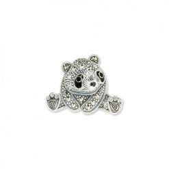 Panda-Bear-Brooch-BRS00058