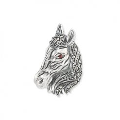 Horse-Brooch-BRS00037