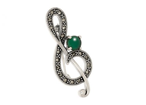 Treble-Clef-Brooch-BRS00056
