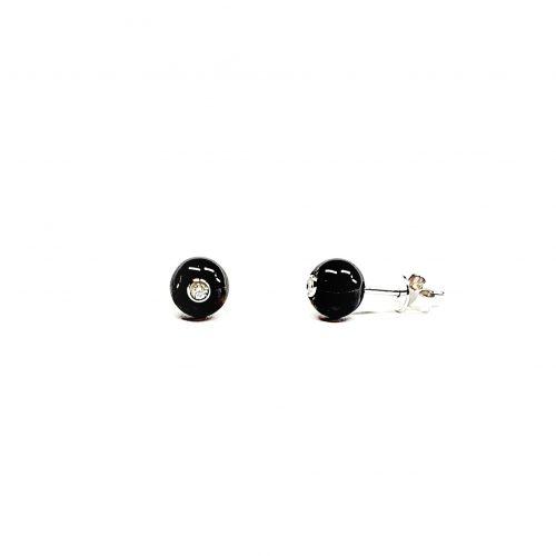 Ashby-Onyx-Diamond-Stud-Earrings-ES00235