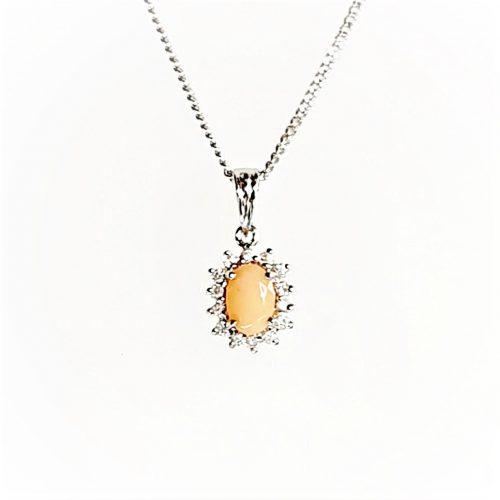 coral-pendant-P00305