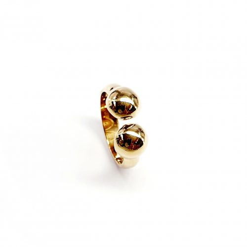 9ct-Yellow-Gold-Ring-R00131