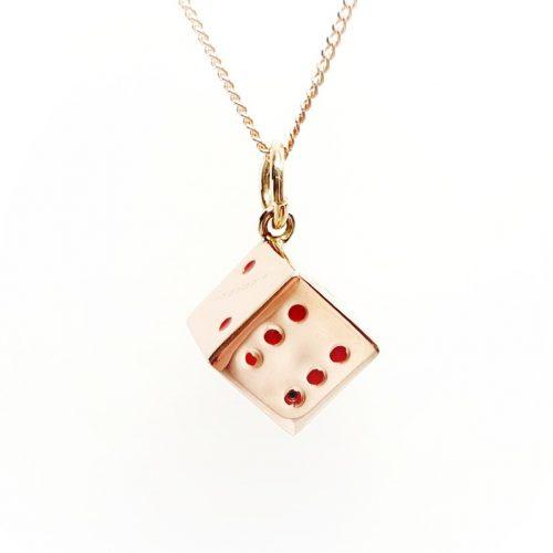 ROSE-GOLD-DICE-PQ00030