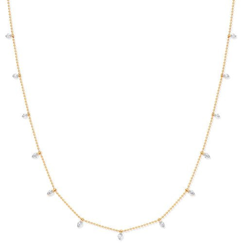 18ct-Gold-Diamond-Necklace-N00062