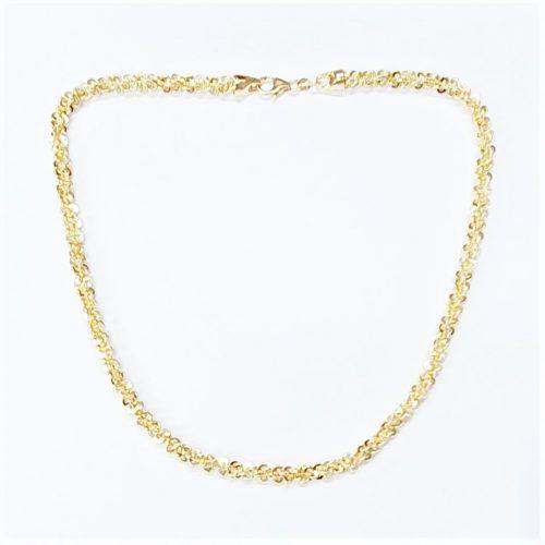 9ct-Gold-Necklace-Fancy-Design-N00064