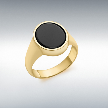 Oval-Onyx-Signet-Ring-Yellow-Gold-RG00041
