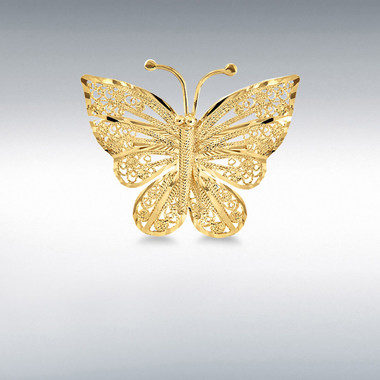 Gold-Filigree-Butterfly-Brooch-BR00005