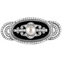 Victorian-Design-Silver-Brooch-BRS00081