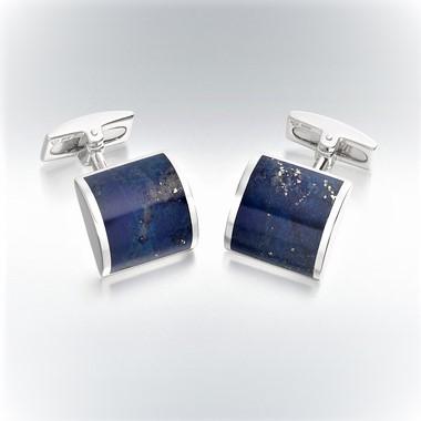Hoxton-London-Lapis-Lazuli-Cufflinks-CK00249