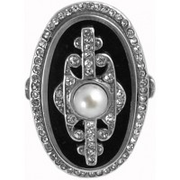 Victorian-Design-Silver-Ring-RS00034