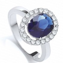Lambourn-Blue-Silver-Ring-RS00028