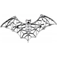 Bat-Brooch-Real-Silver-BRS00087