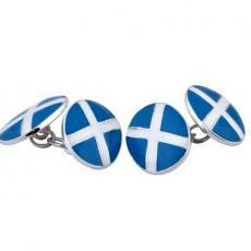 Real-Silver-Scottish-Flag-Cufflinks-CCK00256